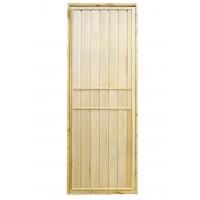 купить Деревянные двери Бишкеке